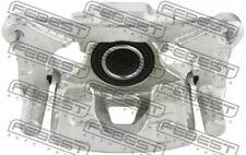 Brake Caliper FEBEST 0477-NA4RL