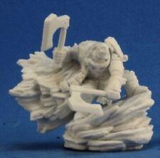 Reaper Bones 77301 Male Revenant