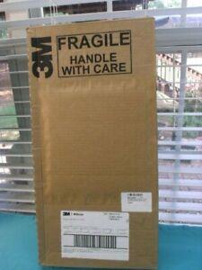 Filtrete 12x24x1, Furnace Air Filter, MPR 1500, Healthy Living Ultra Allergen, 2