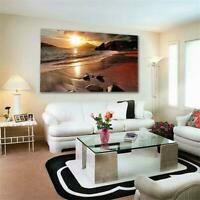 Living Room Decor Canvas Painting Natural Picture Landscape Posters Wall Art