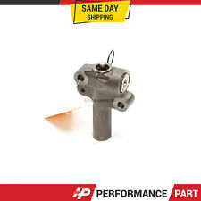 Hydraulic Tensioner Fit 92-94 Ealge Mitusbishi Plymouth 2.0 TURBO 4G63 4G63T