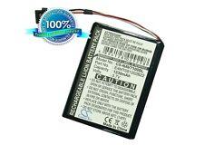 3.7V battery for Navigon Triansonic PNA 7310, 541380530002, Triansonic PNA-6000T