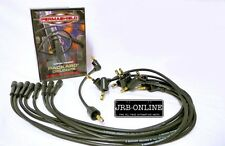 HOLDEN SB V8 CHEV IGNITION SPARK PLUG LEADS FOR A 253 308 327 350 V8'S