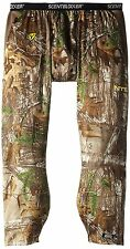 2027 Scent Blocker NTS Pant, Real Tree Xtra, XX-Large …