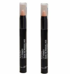 NYX Lip Primer Choose Your Shade New Sealed