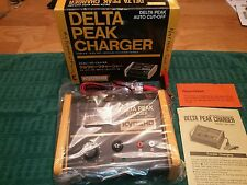 KYOSHO DELTA PEAK CHARGER NO.1845 NEW