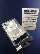 IBM 32P0730 73 GB U320 INTERNO 10000 rpm 8.9cm Disco rigido 32P0727 07n8812
