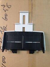 Input Chute Paper Tray Feeder for Fujitsu Fi-6130 Fi-6230 Fi-6140 fi 6130z A18O