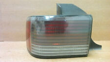 88' - 89' Lincoln Continental  LH tail light  OEM
