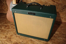 Kemper-Fender Blues Profiles JR/profilo Patch Amp Modello