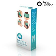 Relax-a-Strap Vibrant Appareil Massage Pour Le Corps For Soulage Les Douleurs