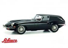 Jaguar E-type Shooting Brake - 1:12 - Schuco