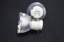 NEW ORIGINAL PROJECTOR LAMP BULB FOR OSRAM P-VIP 240/0.8 E20.8 240/ 0.8 E20.8