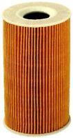 Engine Oil Filter Luberfiner P838