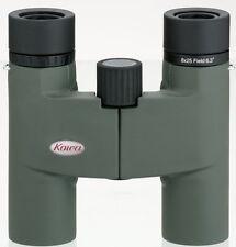 Kowa Binoculars BD25 8x25