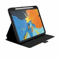 Case Speck Presidio Pro Folio for Apple iPad Pro 11 2018 - BLACK - 122013-1050