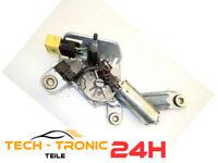 MERCEDES W163 ML Wischermotor Hinten A1638203142 1638203 TESTED 100% ORIGINAL