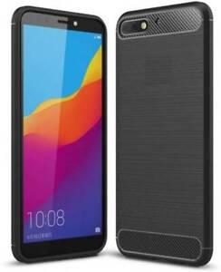 Huawei Honor 7s 16GB Black   DUAL SIM Unlocked   Grade B   6M WARRANTY