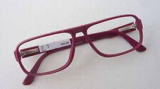 Rodenstock Erwachsene Brillenfassungen für Herren