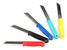 10 Solinger Küchenmesser Schälmesser Solingen Messer