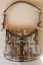 Borsa Bag donna girl Just Cavalli  .... Prezzo Affare !!!