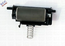 Dell Printer Spare Part -1350cnw Sprung Paper Feed Roller