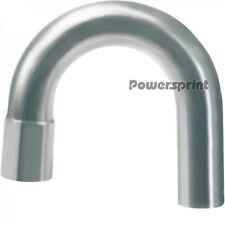 Powersprint Rohrbogen Durchmesser 32mm 180° Neu!