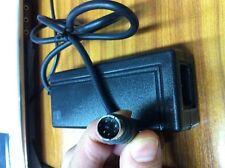 CHARGEUR ALIMENTATION ADAPTEUR SECTEUR JHS-Q10/27 12V 2A / 5V 2A 6 Pin AC