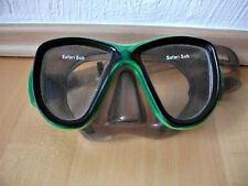 Kinder Taucherbrille Tauchermaske ca.  5 -7 Jahre