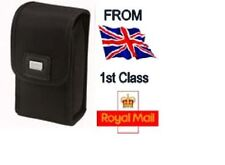 Canon Neoprene Camera Cases, Bags & Covers
