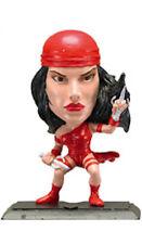 Corinthian Marvel Micro Heroes Figure Series 1 Elektra