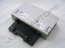 Nuevo HP Compaq 8510w 8710p 8710w Replicador De Puertos Estación KP081AA No PSU