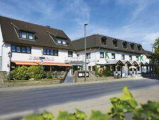 Wochenende mit Tanz zwischen Köln und Bonn, 4 Tage im Hotel Landsknecht für 2 P.