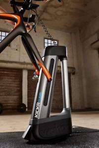 Wahoo KICKR Climb Indoor Grade Simulator for Bikes, Brand New 2021 Model