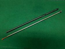 """Winchester Model 190 270 290 Inner & Outer Magazine Tubes Set .22 S L Lr 18 3/4"""""""
