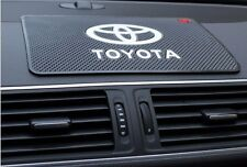 Mat Interior Accessorie Case Toyota Corolla Avensis Camry Rav4 Yaris and other