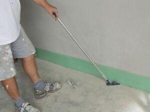 Maler Profi Werkzeug Heimwerker