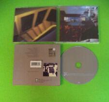 CD VASCO ROSSI Stupido Hotel 2001 Ita EMI 724353297626 no lp mc dvd (CI15)