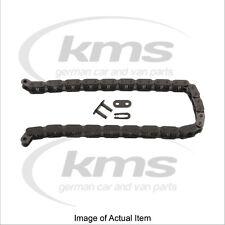 New Genuine Febi Bilstein Oil Pump Drive Chain 25400 Top German Quality