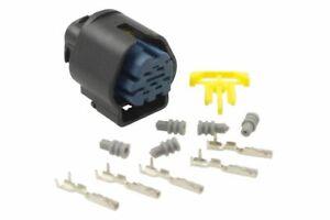 Connector Plug Set suit Bosch Oil Pressure Sensor OPS-131