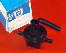 NOS GM 1996 1997 Chevrolet GMC Truck SUV early fuel evaporation switch 12556357