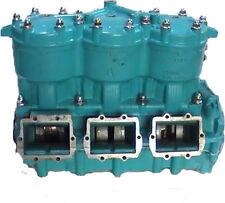 Kawasaki 1100 ZXi STX 1996-2003 Rebuilt Engine