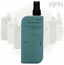 RPR Hair Styling Sprays
