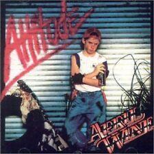 April Wine - Attitude [New CD] Canada - Import