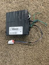 Vcc3 1156 54 F 13 Embraco Refrigerator Inverter Board