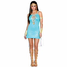 Dreamgirl Egyptian/Greek/Roman Costumes