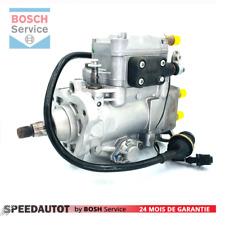Remis à Neuf Pompe D'Injection Renault 1,9dti 98ps Bosch 0460414993 7700870130