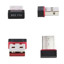 USB ADATTATORE WIFI MINI BGN 150 Mbps fd