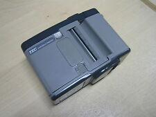 "Toshiba TEC B-211-GH-12-QP Portable Thermal Barcode Label Printer 2"", 433MHz R/F"