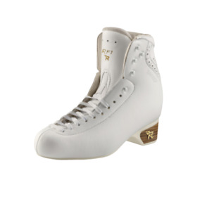 Risport RF1 Exclusive Boots, Any sizes
